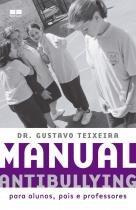 Manual Antibullying - Best Seller - 952563
