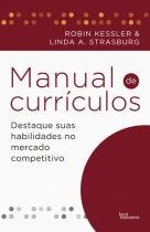 Manual De Curriculos - Best Business - 1