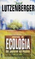 Manual De Ecologia - 362 - Lpm Pocket - 953025