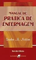 Manual De Pratica De Enfermagem - Guanabara - 1