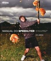 Manual Do Speedliter - Photos - 1