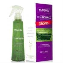 Maquel Spray Tira Inchaço 110ml - MAQUEL