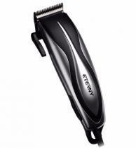 Maquina Aparador Pelos Cortar Cabelo Barba 110v Eterny -
