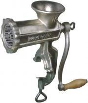 Máquina Carne 10 Cone Linguiça Docesar - Comprenet