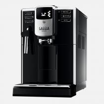 Máquina de Café Espresso Automática ANIMA PANNARELLO 110V GAGGIA - Gaggia