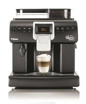 Máquina de Cafe Expresso Saeco Royal Gran Crema 220V -
