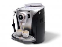MAQUINA DE CAFE SAECO ODEA GIRO - OT - 110V - Saeco