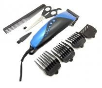secador de cabelo bivolt - Resultado de busca ‹ Magazine Luiza 8ede25943fb2
