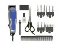 Máquina de cortar cabelo home cut basic 110 v - Wahl clipper