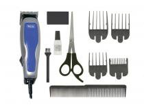 Máquina de cortar cabelo home cut basic 220 v - Wahl clipper