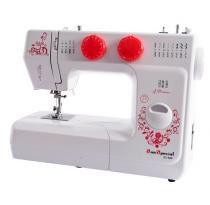 Máquina de Costura Doméstica SS988 Sun Special -