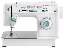 Maquina de Costura Facilita Pro 2968 Singer Branco 220V -