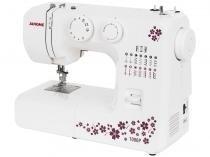Máquina de Costura Janome 1006P  - Portátil