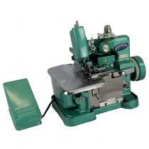 Máquina de Costura Overlock Semi - Industrial 150w 60hz - TMCO150 - Tander