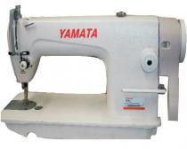 Máquina de costura reta yamata fy-8700 - Milamak