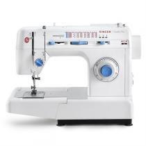 Máquina de Costura Singer Facilita Pro 18 pontos 2918 220V -