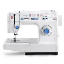 Máquina de Costura Singer Facilita Pro 18 pontos 2918 220V - Singer