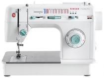 Máquina de Costura Singer Facilita PRO 2968 - 18 Ponto