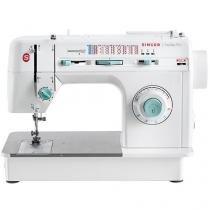 Máquina de Costura Singer Facilita PRO 2968 - 18 Tipos de Ponto