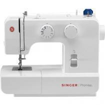 Máquina de Costura Singer - Promise 1409