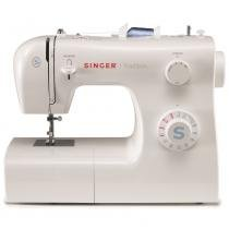 Máquina de Costura Singer Tradition 18 Pontos 2259 - SINGER