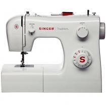 Máquina de Costura Singer Tradition 9 Pontos 2250 - Singer