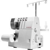 Máquina de Costura Singer - Ultralock 14SH754