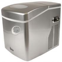 Máquina de Gelo 22 Kg Prata Polar NI5000B 110V - Polar