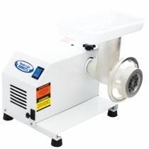 Máquina de Moer Carne Elétrico Light 3064 Anodilar -