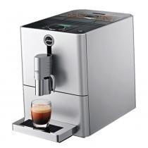 Máquina para café expresso ena micro 9 jura -127v - Jura