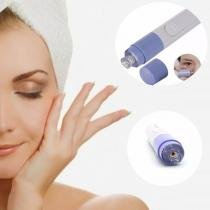 Maquina Removedor Cravos Limpa Spotcleaner Facial Pore Cleanser (888028) - Ab midia