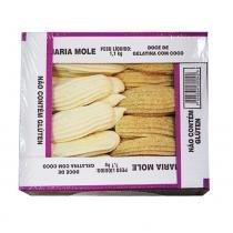 Maria Mole c/50 - Clamel -