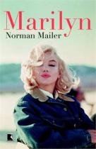 Marilyn - Record