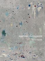 Marina Rheingantz - Cobogo