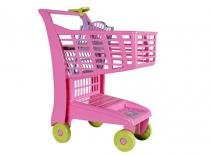 Market Rosa - Magic Toys 871