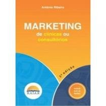 Marketing De Clinicas Ou Consultorios - Aut Paranaense - 1