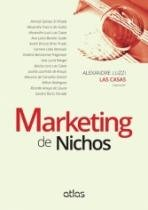 Marketing De Nichos - 1