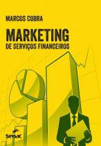 Marketing de Servicos Financeiros - Senac editora