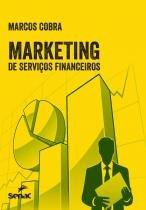 Marketing de servicos financeiros - Senac