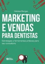 Marketing E Vendas Para Dentistas - Evora - 1