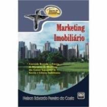 Marketing Imobiliario - Ab - 1