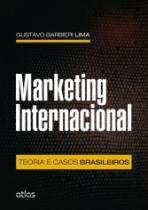 Marketing Internacional - 1