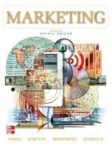 Marketing - Mcgraw hill - artmed