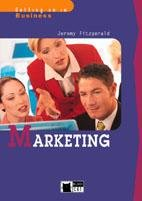 Marketing - Sbs - 1