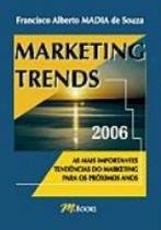 Marketing trends 2006 - M.books