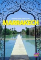 Marrakech - Pulp - 953646