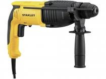 Martelete Stanley Perfurador Elétrico 800W - SHR263K