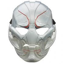Mascara basica avengers ultron hasbro b0439 10848 - Hasbro