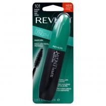 Máscara de Cílios Revlon Super Length 101 Blackest Black 8,5ml - REVLON