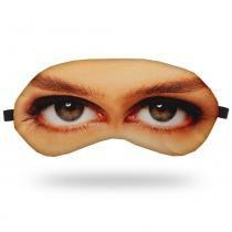Máscara de Dormir Big Eyes - Yaay